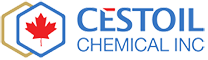 Cestoil Chemical Inc.